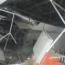 Terremoto en San Juan: Tuvo una magnitud de 6,4 y también se sintió en varias provincias del país