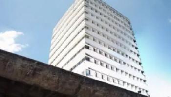 Filicidio: Comienza hoy el juicio por el asesinato de gemelas en El Perchel