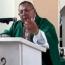 Detienen a un sacerdote por abuso sexual a una menor y el Obispado de Jujuy se puso a disposición de la justicia