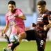 Superliga: River rescató un empate y ya piensa en Boca