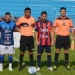 Copa Norte: El Expreso sacó ventaja en el partido de ida
