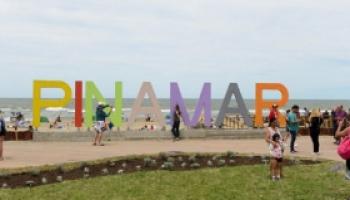 Jujuy se prepara para los XXIV Juegos Deportivos Farmacéuticos Pinamar 2019