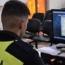 Los trámites policiales también pegaron el aumentazo: Mirá las nuevas tarifas