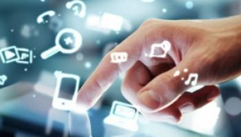 Ley de Financiamiento Político: Cambiemos no quiere incorporar a los medios digitales locales