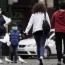 Coronavirus en Argentina: Se reportaron 19.119 casos positivos y 80 personas murieron en el país