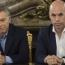 Coparticipación: Larreta recibió 85 mil millones de pesos de más durante el gobierno de Macri