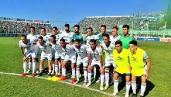 Infartante B Nacional: Sarmiento y Arsenal ganaron sus partidos y jugarán la Superfinal