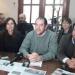 Readecuación del pase a Planta: Apuap realizó la segunda jornada provincial de protesta