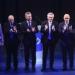 Alberto Fernández y Mauricio Macri polarizaron el último debate y se viene la elección del Superdomingo