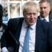 Reino Unido: El conservador Boris Johnson es el nuevo primer ministro