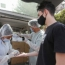 En Jujuy todavía hay 100 casos activos de coronavirus