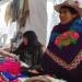 Plaza Vilca: Hasta el sábado se podrá disfrutar de la feria de artesanos